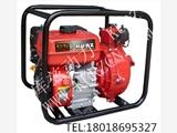 吉林龙潭2寸3寸4寸柴油抽水泵排污泵有哪些品牌