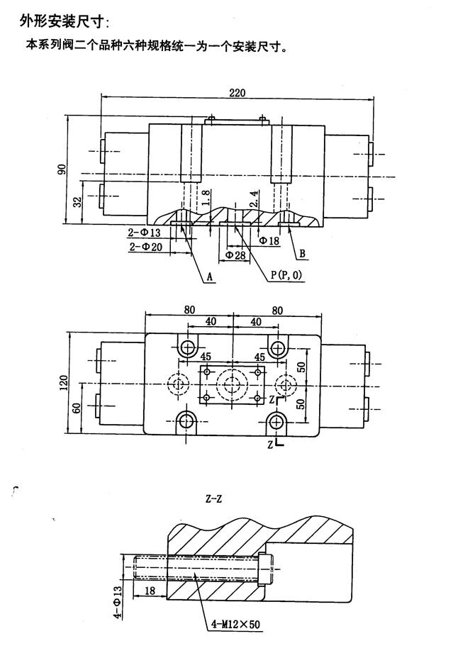 株洲,DNGJ-125x625-FB-S1,气缸,安全可靠