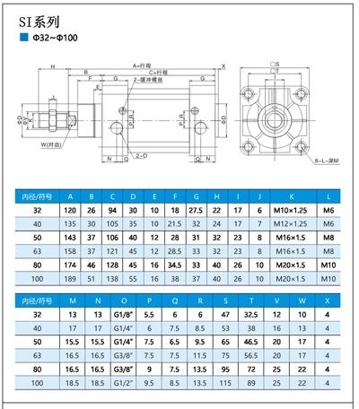 郴州,DNGJ-80x800-FA-S1,气缸,现货供应