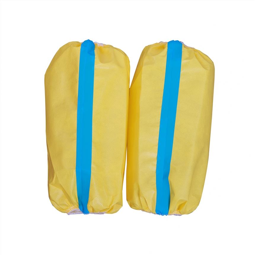 护力强T60防化学袖套