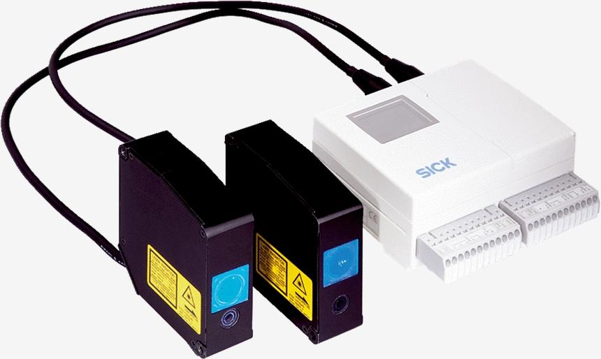 现货供应SICK 传感器6028961 AOD-N1