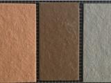 柔性石材软瓷,软瓷厂家,软瓷价格,MCM软瓷,柔性饰面砖