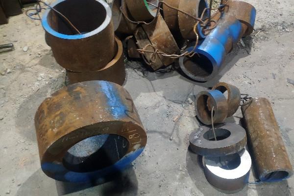 万州区HG/T20553-2011化工配管尺寸