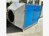 活性碳有機廢氣吸附塔廢氣處理裝置 廠家直銷  專家技術