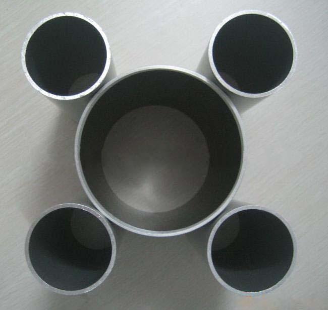 汉中铝锰合金管衬管MJ-170N