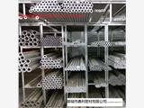 遼寧鋁鎂合金管LDRE鋁鎂硅合金管母線優惠價格
