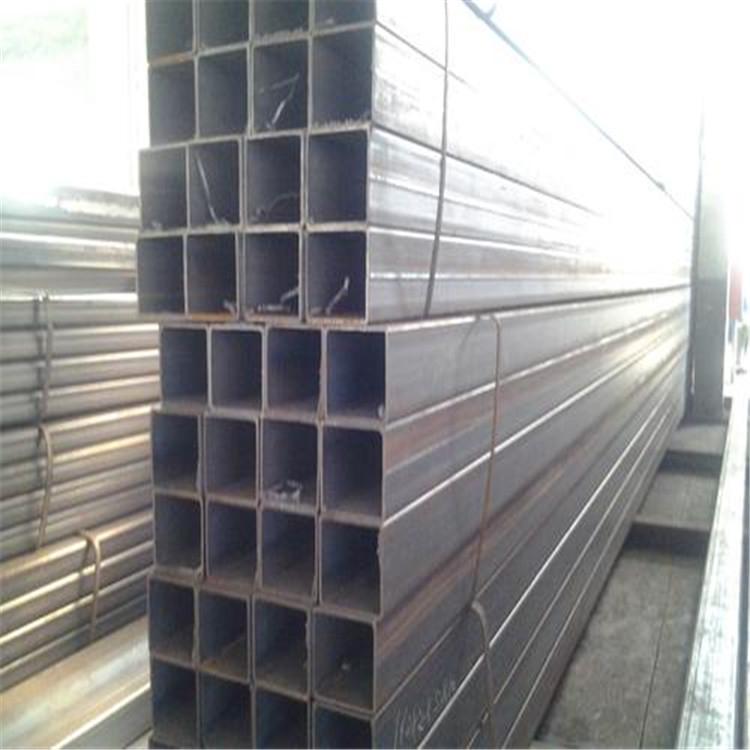 湖南BS700方管焊接品质保证规格齐全
