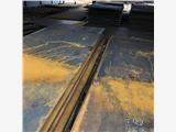 孝感市高强度Q420中厚板-16mm钢板批发