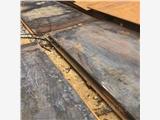 六安市q460焊接钢管现货批发零售