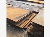 滁州市耐高温15crmo钢板现货批发零售
