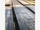 沧州市Q420D高强钢板现货批发零售