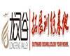 常州市龍鳳谷生態旅游發展有限公司