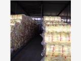 河源市玻璃絲棉生產廠家