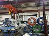 珠海镀锌机制风管加工厂,发货快,价格优