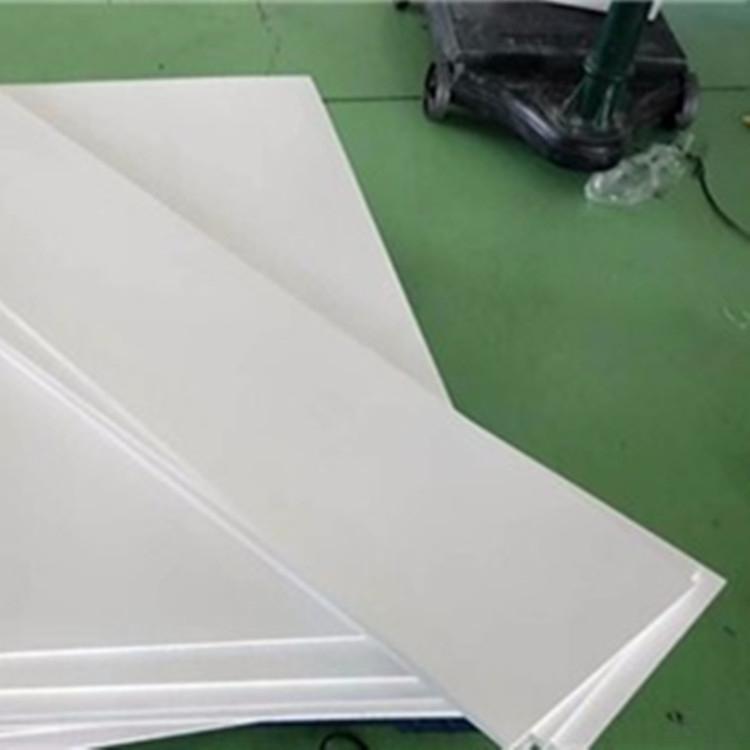 铁氟龙车削板,聚四氟车削板,F车削板