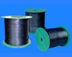 玻璃纤维增强柔性石墨线,玻璃纤维增强柔性石棉线
