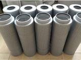 黎明液壓濾芯STZX2-160*10廠家