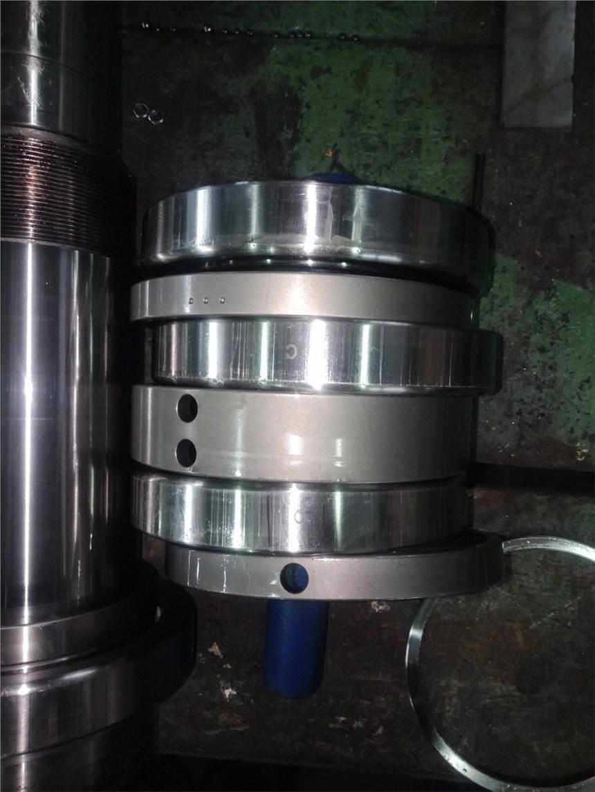 邢台市哪里有BT40主轴锥孔研磨的厂家