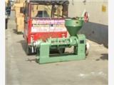 供应现榨现卖流动花生榨油机械生产厂家发货价-技术师傅上门安装的