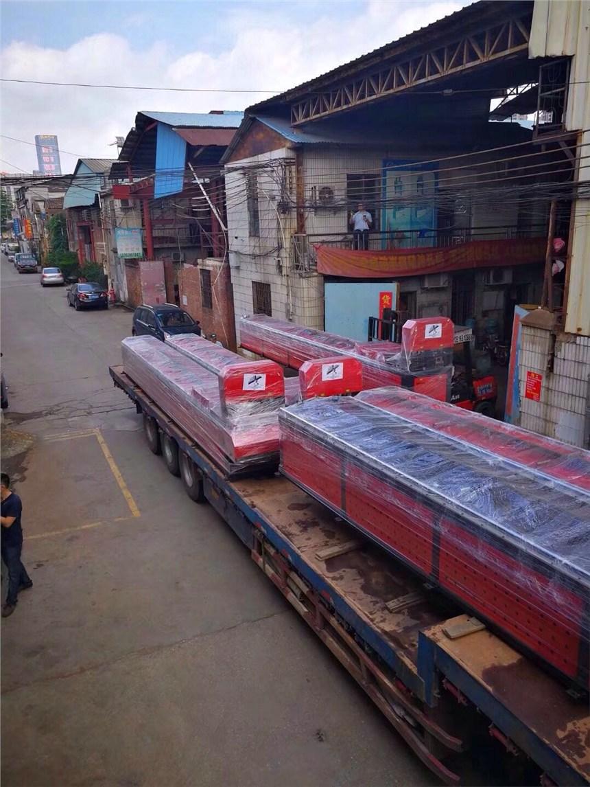 上海冲孔机价格
