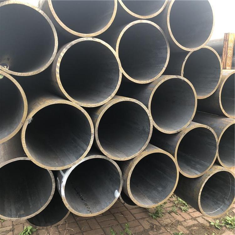 SA335P91无缝管-SA335P91无缝管