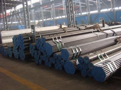 Q345QD螺旋焊管-Q345QD螺旋焊管