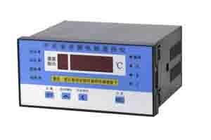 2021-10资讯:湖北省ZL-KCC开关柜综合操控装置销售