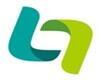 上海连航机电科技有限企业Logo