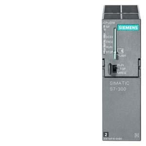 西门子标准型CPU6ES73183EL010AB0报价哪里有卖