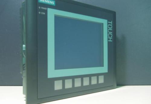 6ES7531-7KF00-0AB0西门子plc扩展模块