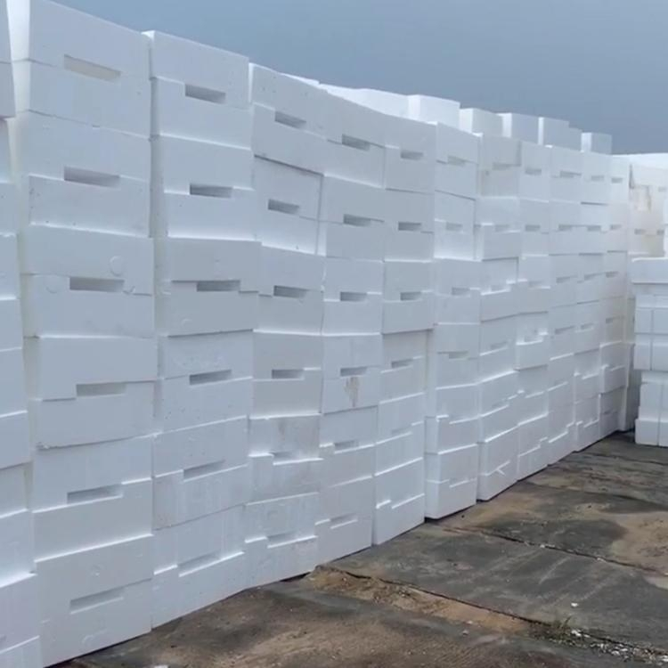 秦皇岛山海关EPS外墙保温聚苯板价格