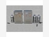 水箱自洁消毒器WTS-2W水箱自洁杀菌设备循环蓄水池臭氧发生器杀菌