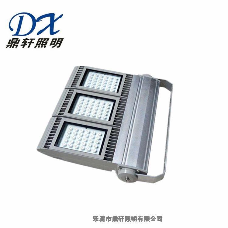 出厂价DGN4503-120W座式LED投光灯