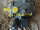 柱塞泵A10VO45DFR1/32R-PPB12N00總代理