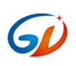 安平县国岳丝网制品有限企业