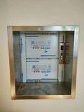 深圳市立菱升电梯有限公司
