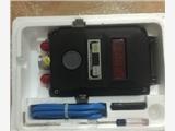 三恒gjc4甲烷传感器 价格