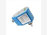 上海隆旅LL-S712一体式温度流量传感器