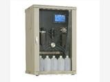 MC-RQ-IV型COD在线自动分析仪 重鉻酸钾高温消解 比色测定