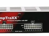 美国ALCORN MCBRIDE灯光控制音频视频V16 Pro V4 VP4 ProTraXX VC