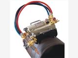 路邦CG2-11磁力管道切割機 爬行式管道自動切割機圖片