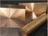 深圳废黄铜回收多少钱一公斤?深圳高价回收废磷铜,深圳废铍铜回收价格