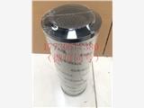 沃尔沃80681281空气滤芯滤清器