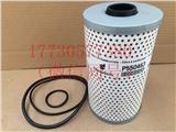唐纳森P550463柴油滤芯滤清器