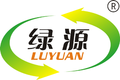 深圳市綠源包裝科技有限公司