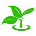 洛阳韩都园林绿化工程有限企业