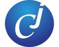 固安县隆耀滤清器制造厂Logo