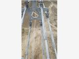 大理钢芯铝绞线销售JL/G1A-400/35