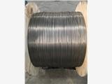 本溪OPGW光缆厂家OPGW-48B1-130