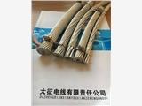 济宁钢芯铝绞线厂家JL/G1A-630/45